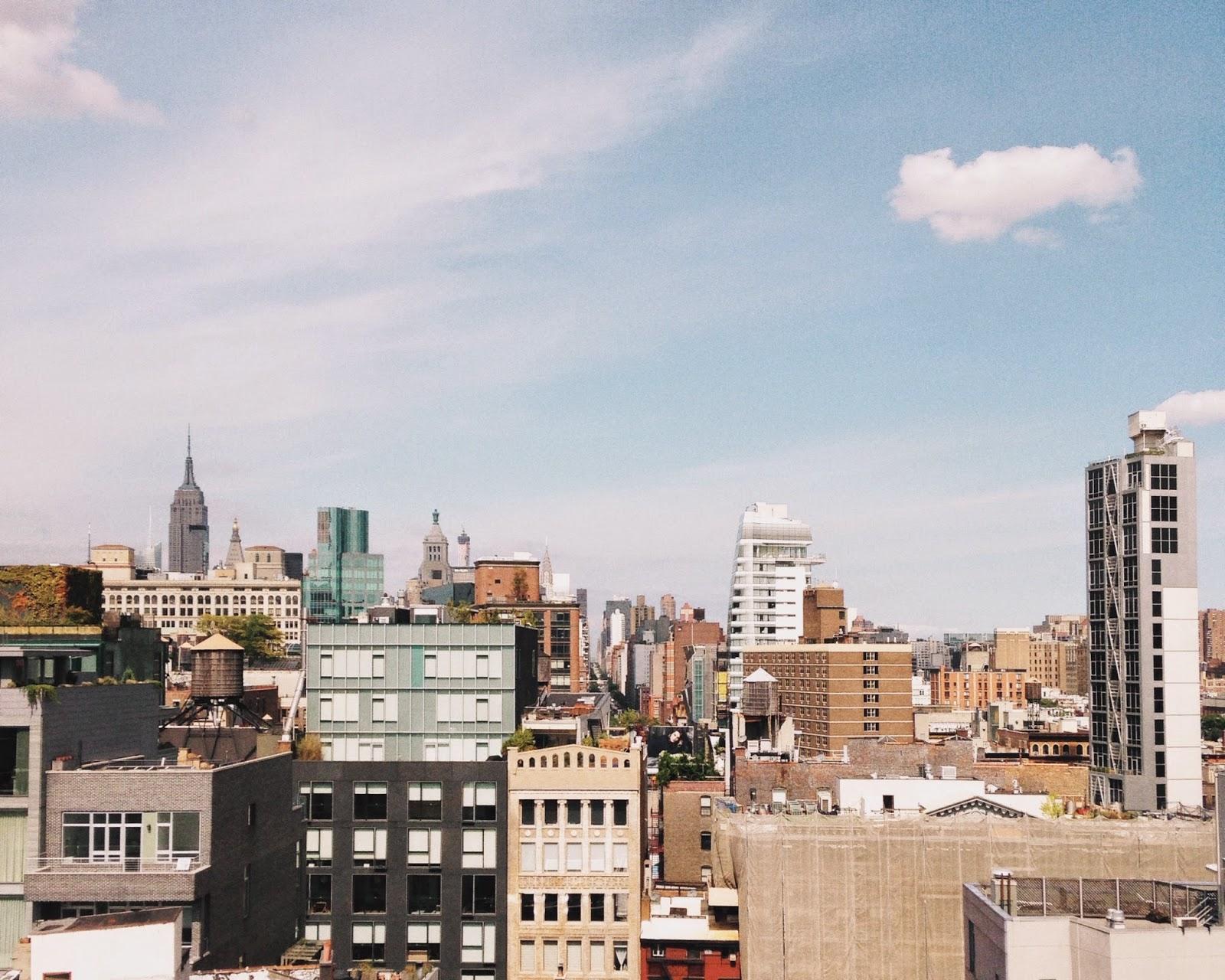 NYC-11SEP-05.jpg