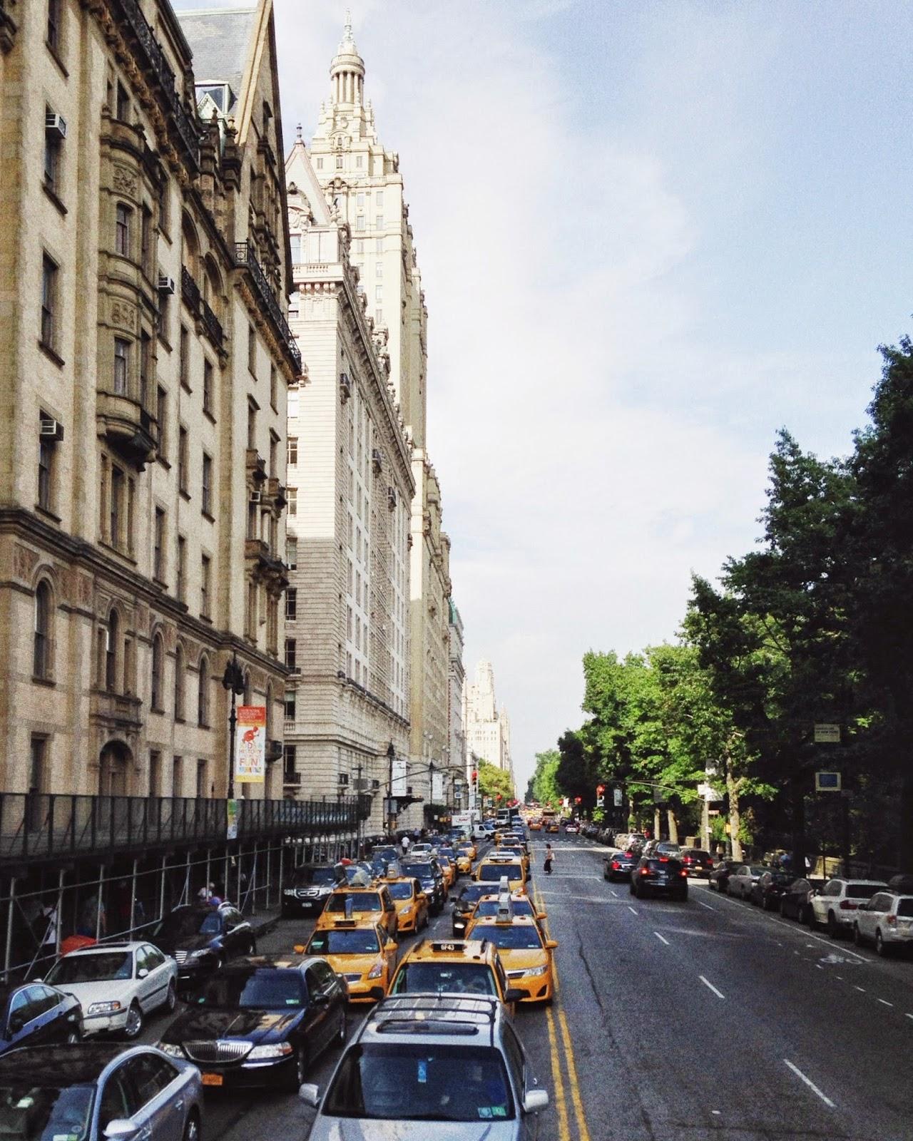 NYC-11SEP.JPEG
