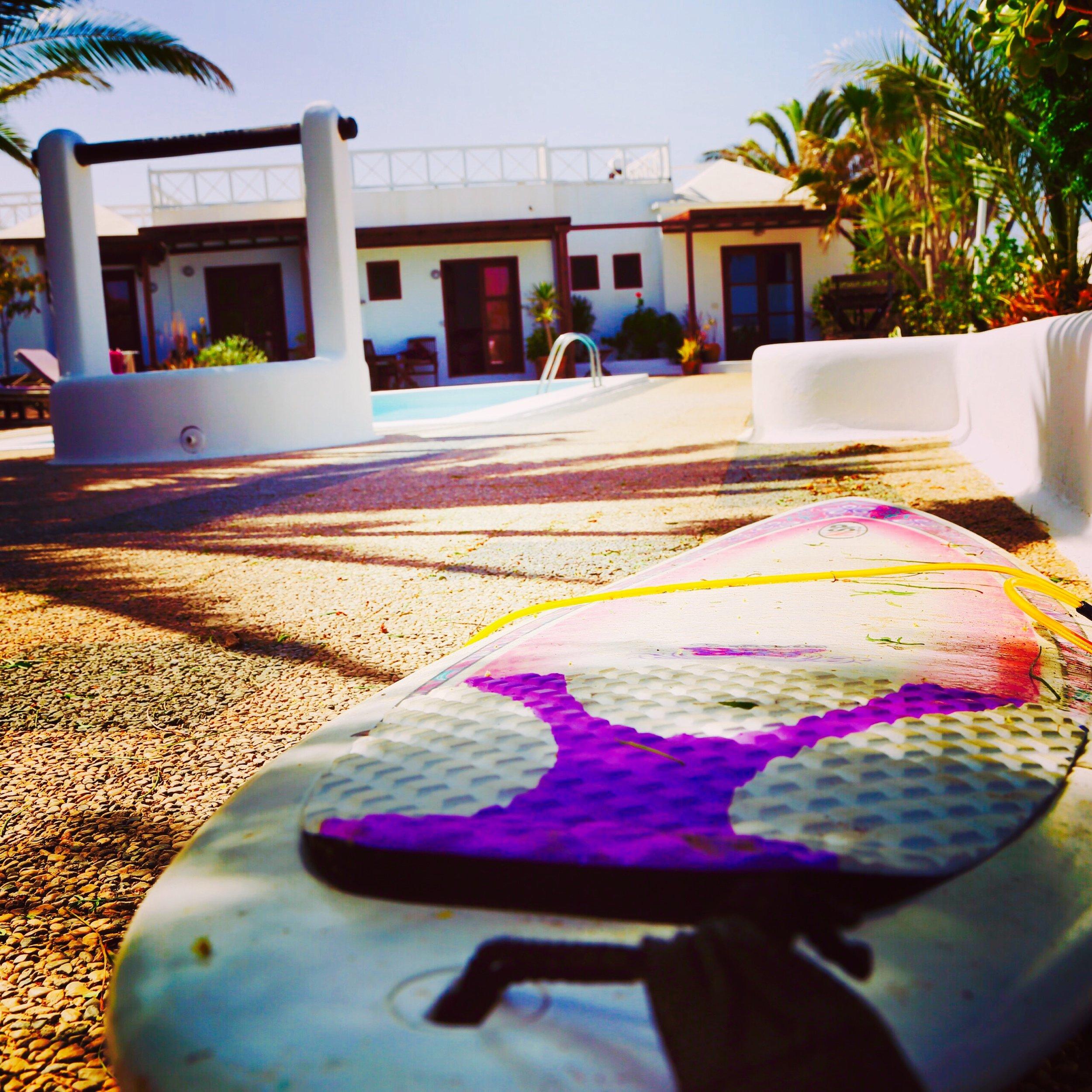 surfboardhouse.jpg