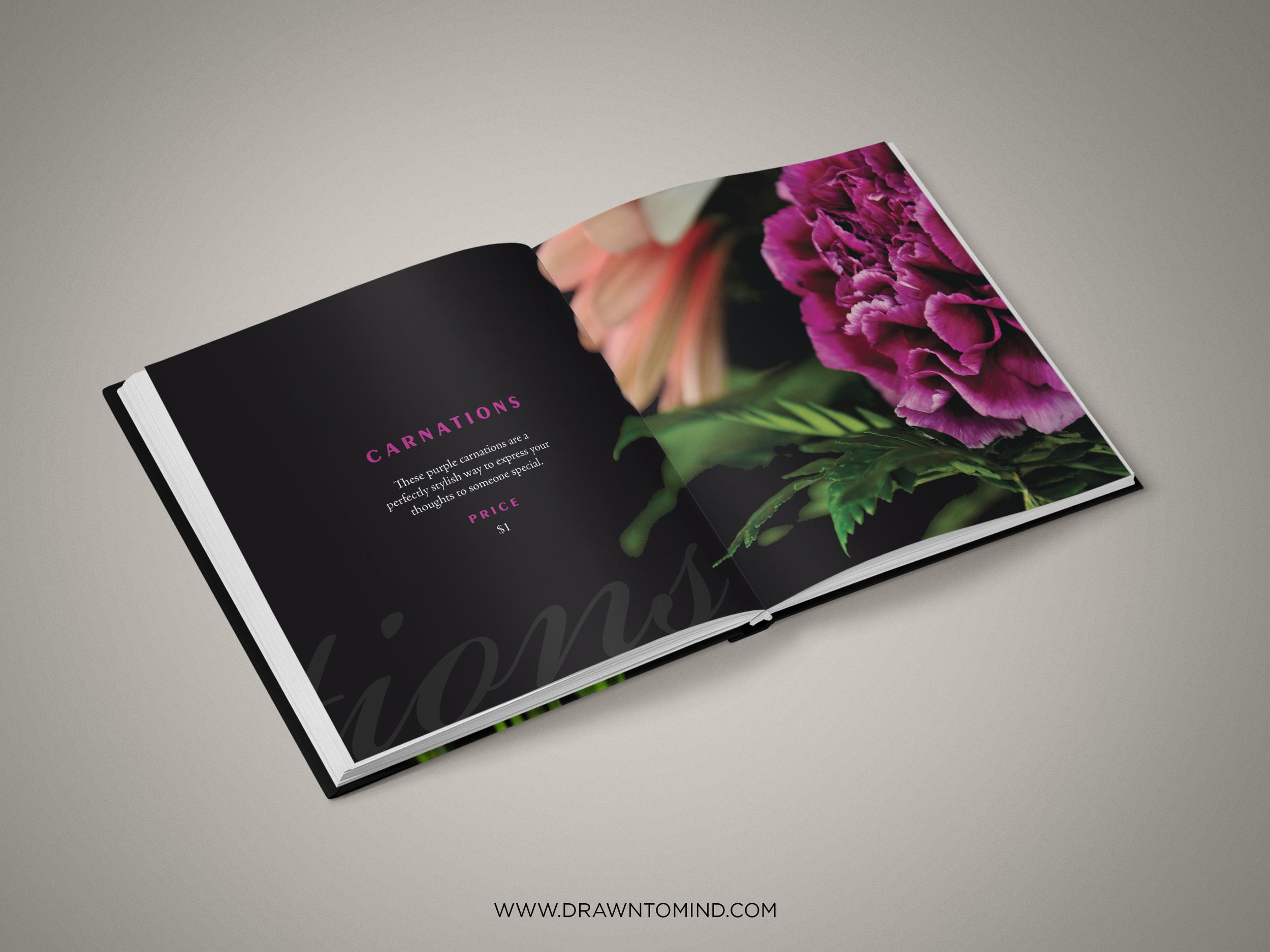 FlowerCatalogueMockup6.jpg
