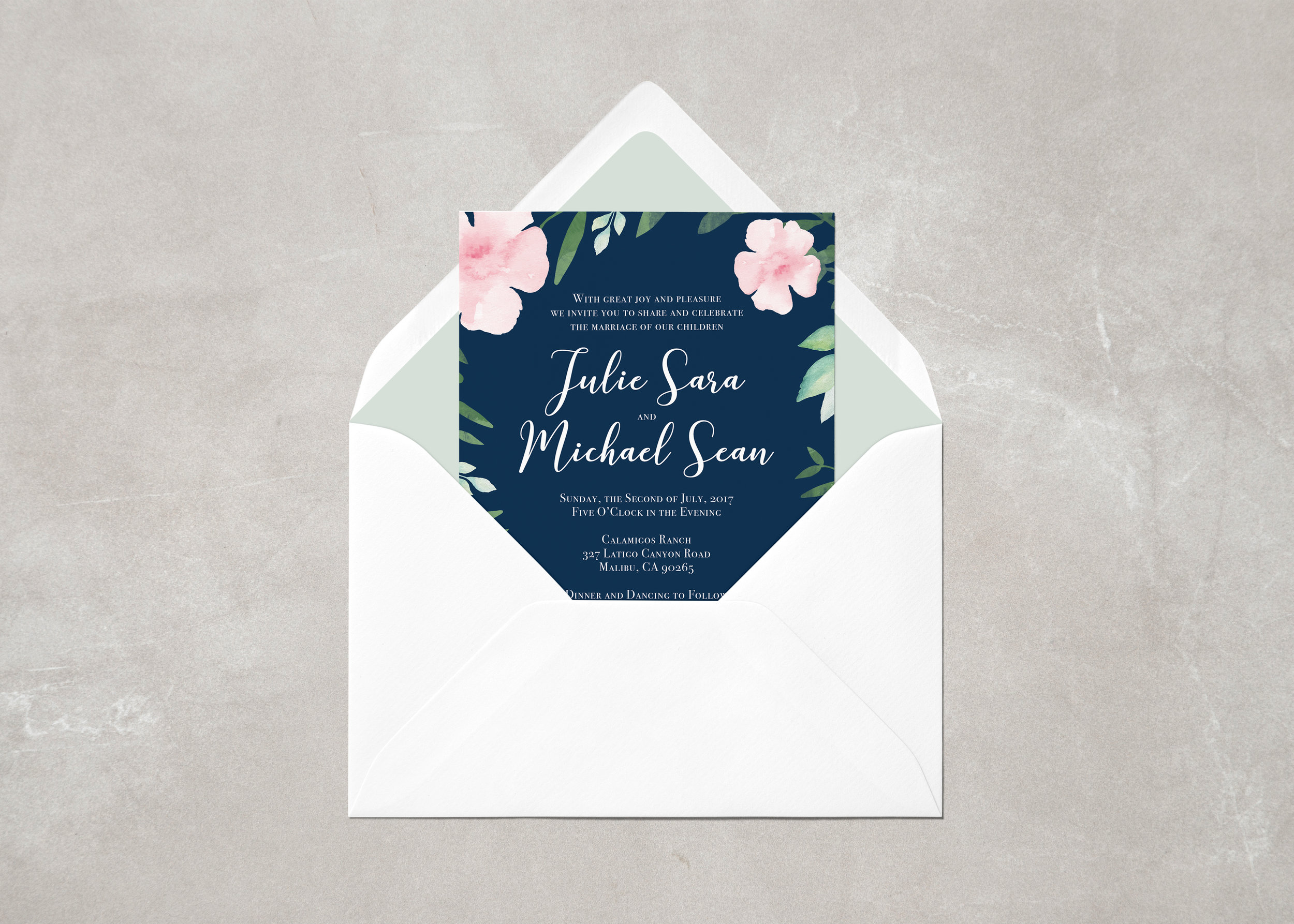 Card Envelope_Julie.jpg