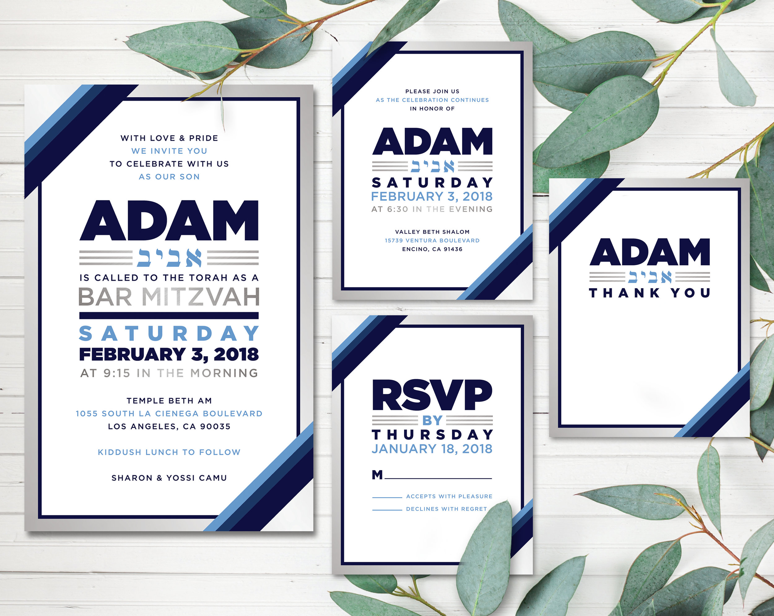 Invitation_Suite_Mockup.jpg