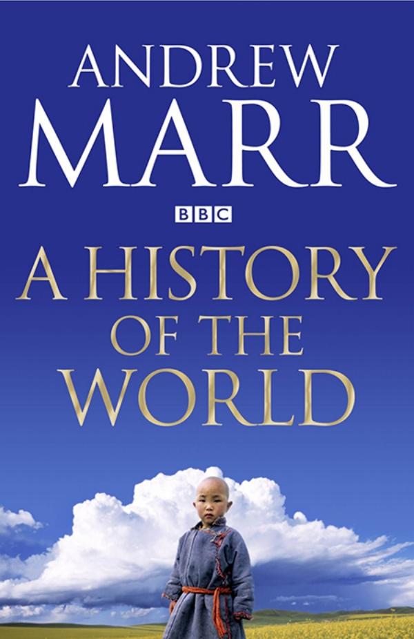 andrew-marr-history-of-the-world.jpg