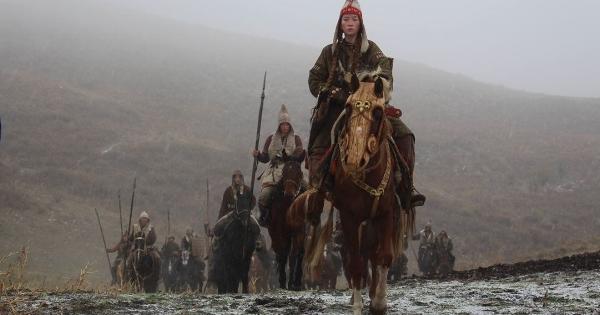 Warrior_Women_Urban_Canyons_Mongolia.jpg