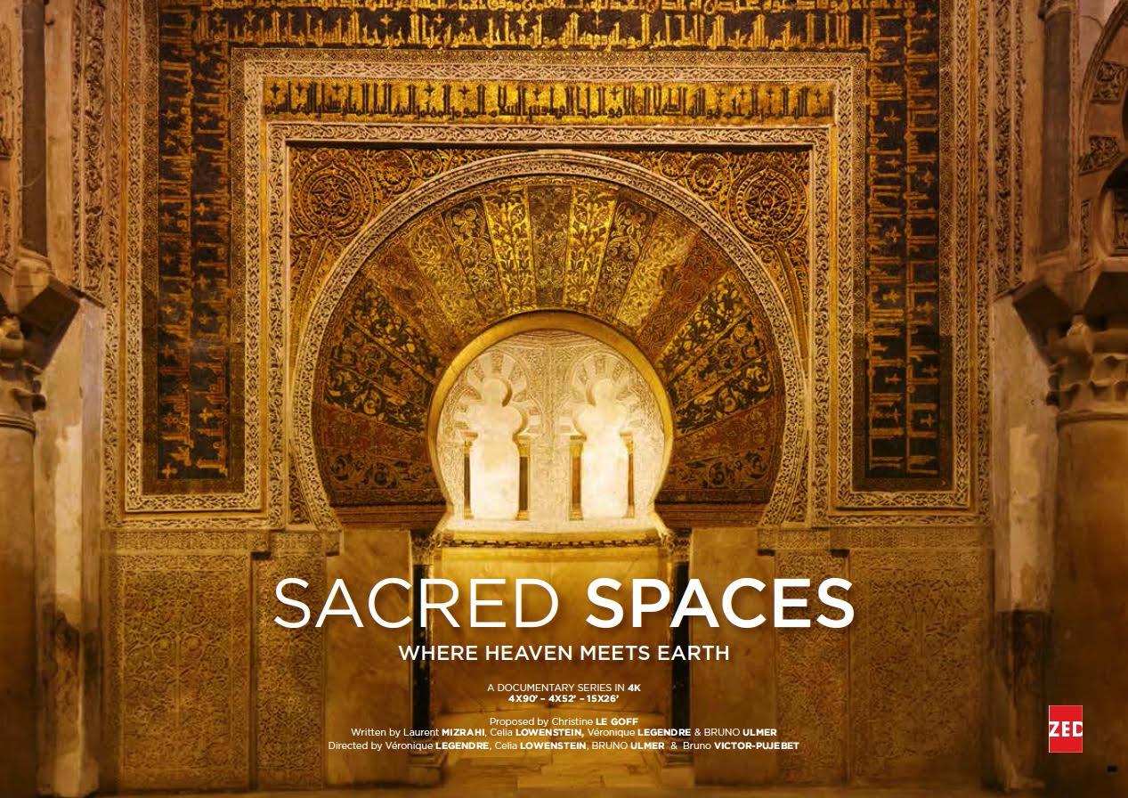 Sacred spaces.jpg