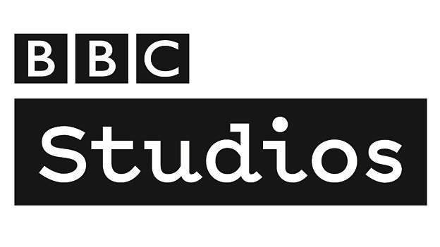 Inside The Foreign Office-BBC Studios .jpg