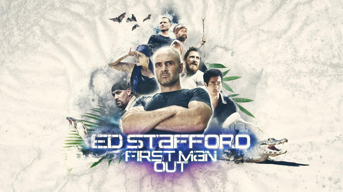 Ed Stafford - First Man Out.jpg