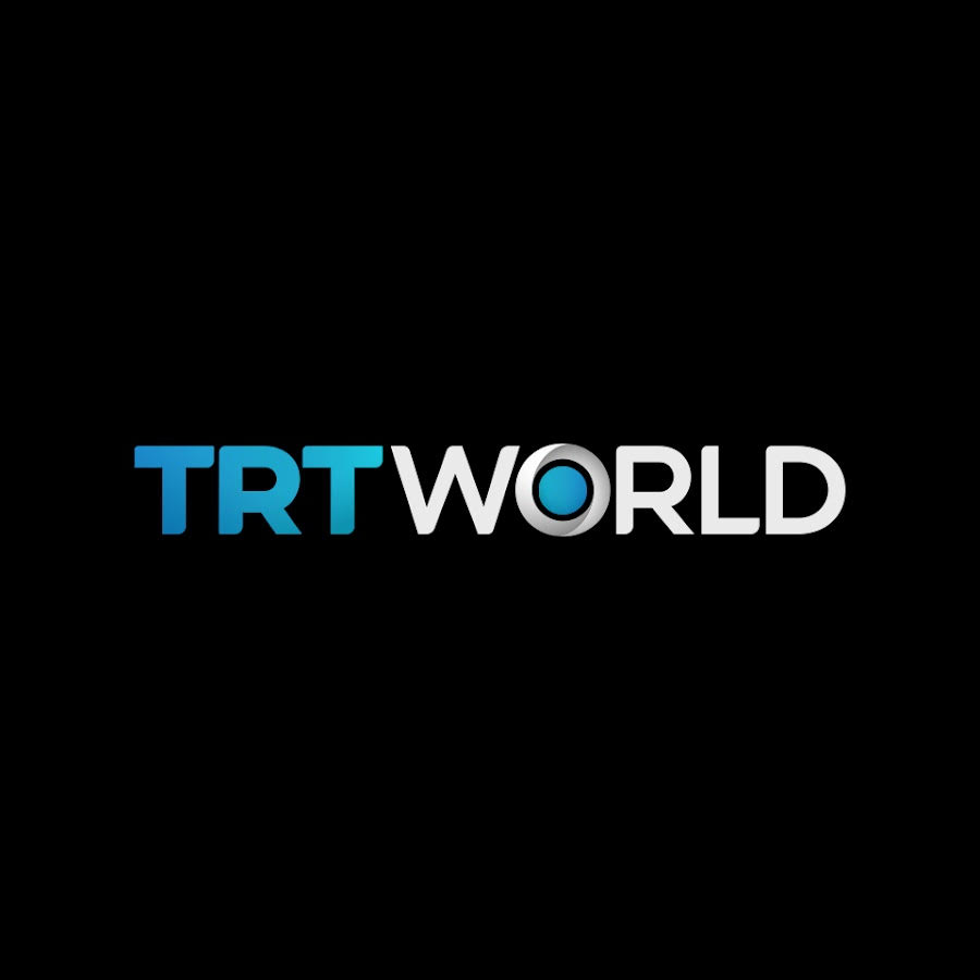 TRT World - Compass.jpg