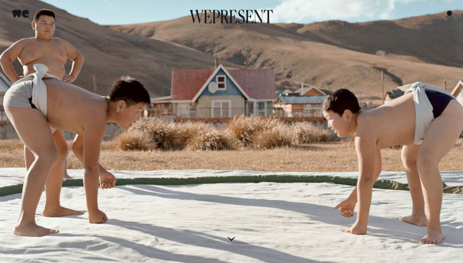 Rise Of The Mongolians-WeTransfer.png