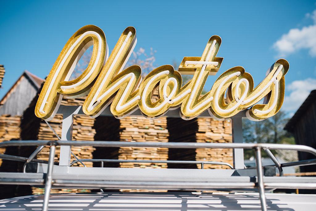 harvey_photovan_spring2016-11.jpg