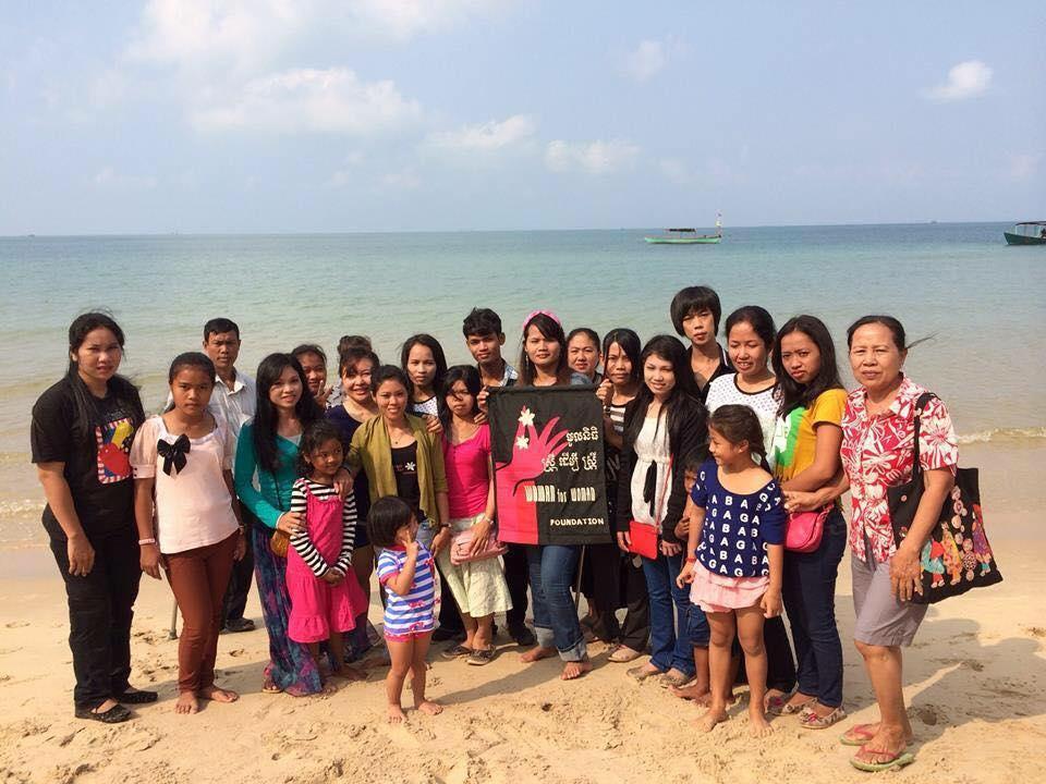 WfW Beach Group Photo.jpg