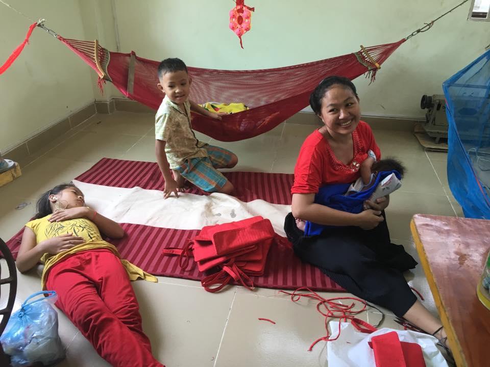 Staff with children.jpg
