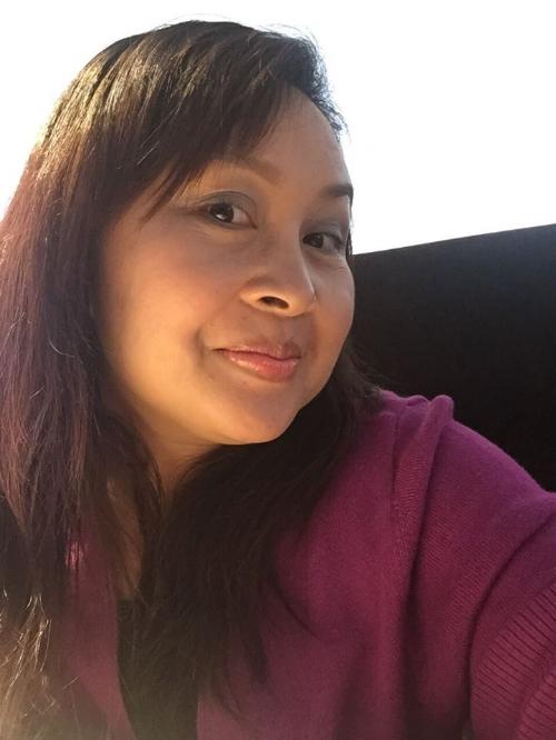 Chanveasna Nhean Executive Director  veasna@w4wf.org