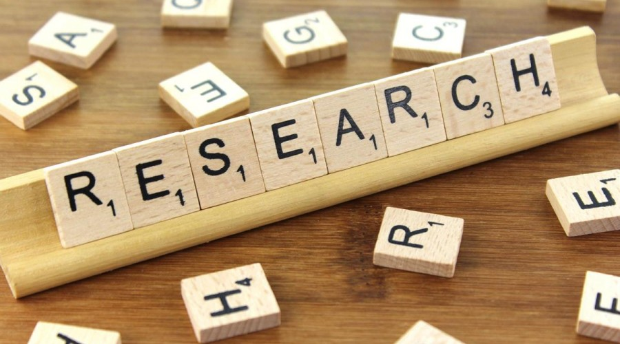 Senior Research Engineer - £65,000 | Cambridge