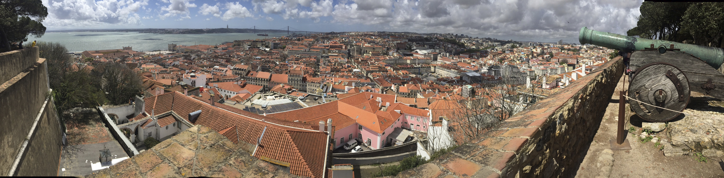city panoramic from castle w.jpg