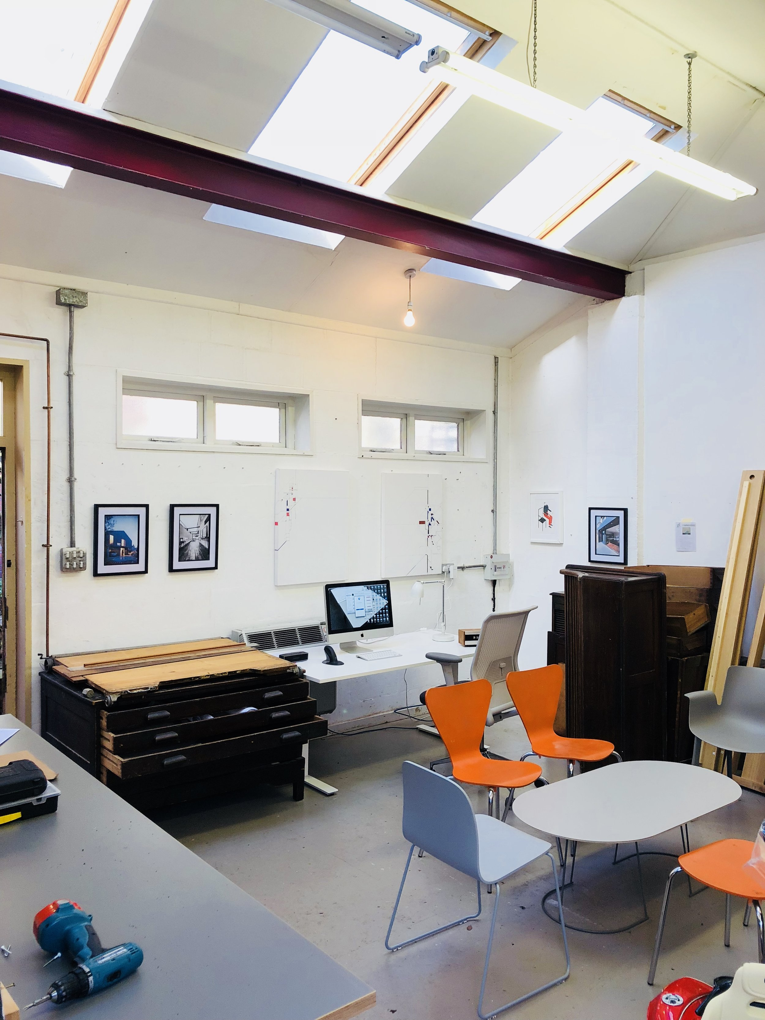 Penylan new office .jpg