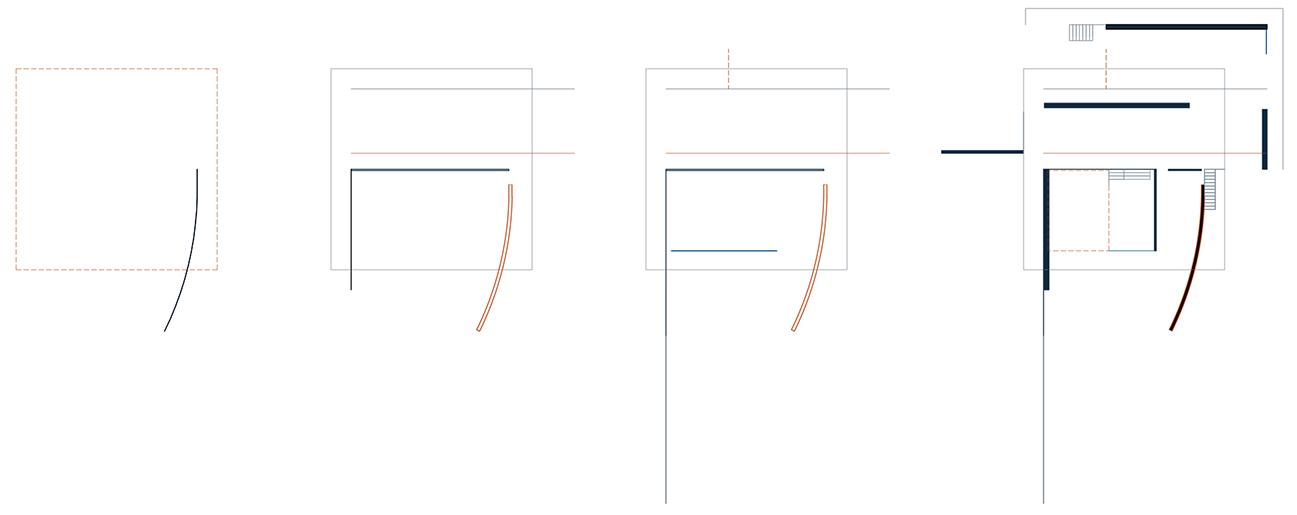 OCHRE-PDF-PRESENTATION-(2)-16.jpg