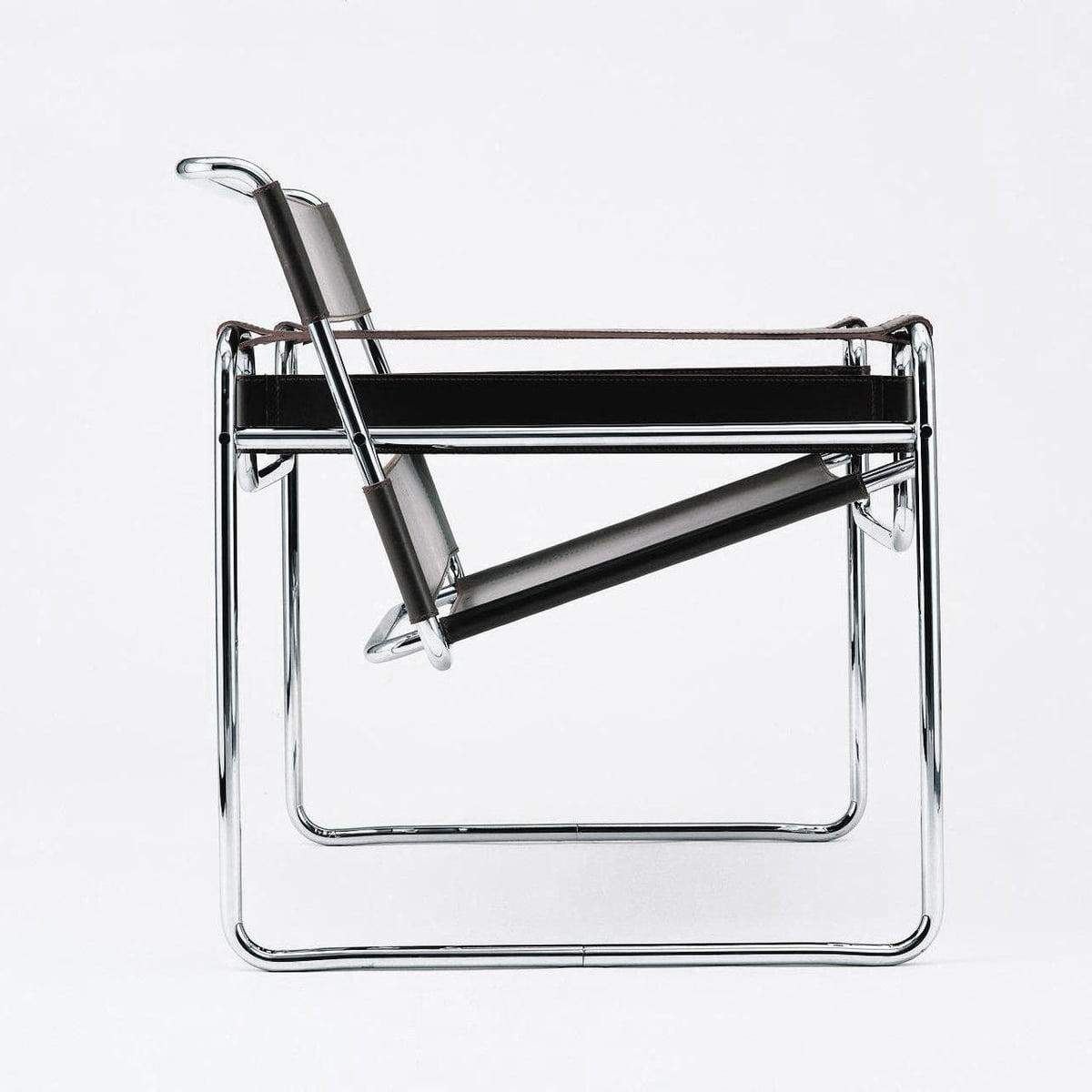 Wassily-stuhl-schwarz-frei.jpg