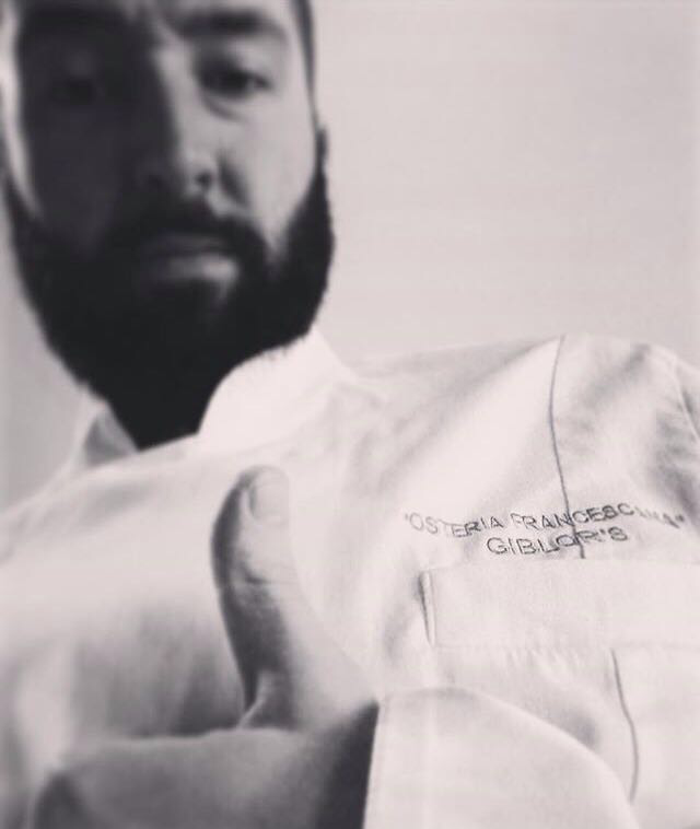 Chef Alessandro Raimondi.png