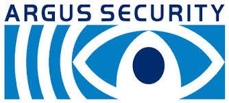 Argus_security_logo1.jpg