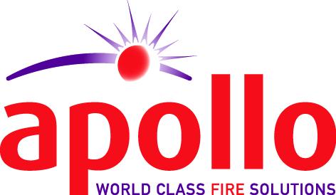 Apollo_Standard_Logo_CMYK.jpg