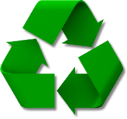 RecycleSymbol.png