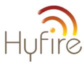 HYFIRElogo_1.png