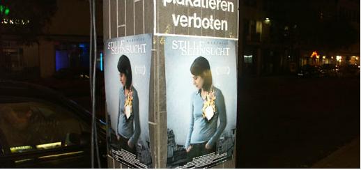 Flyer & Plakate