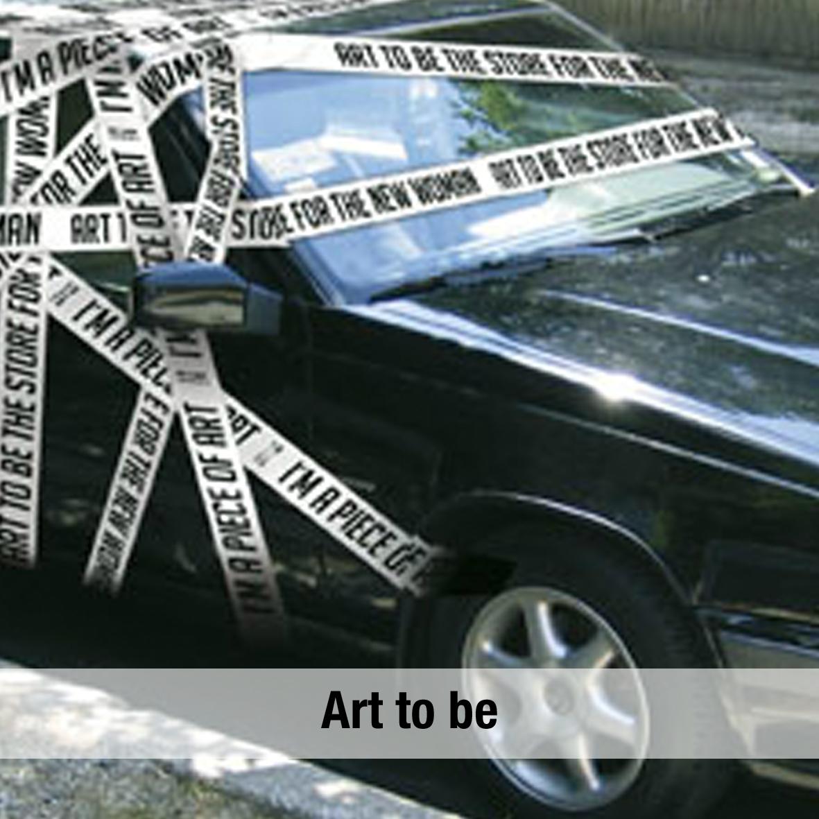 art to be.jpg