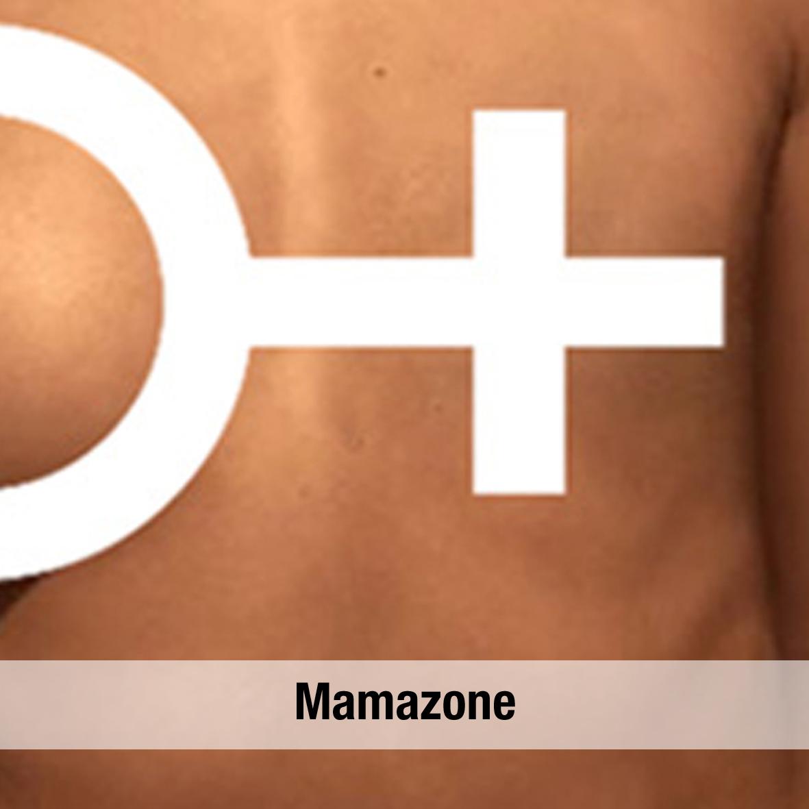 mamazone.jpg
