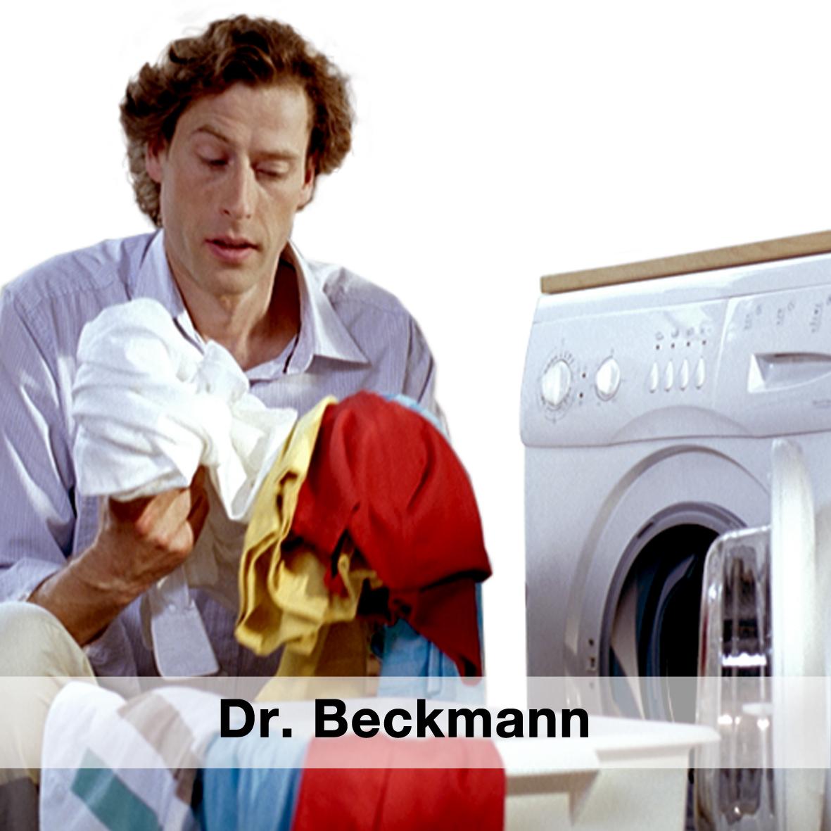 dr beckmnan.jpg