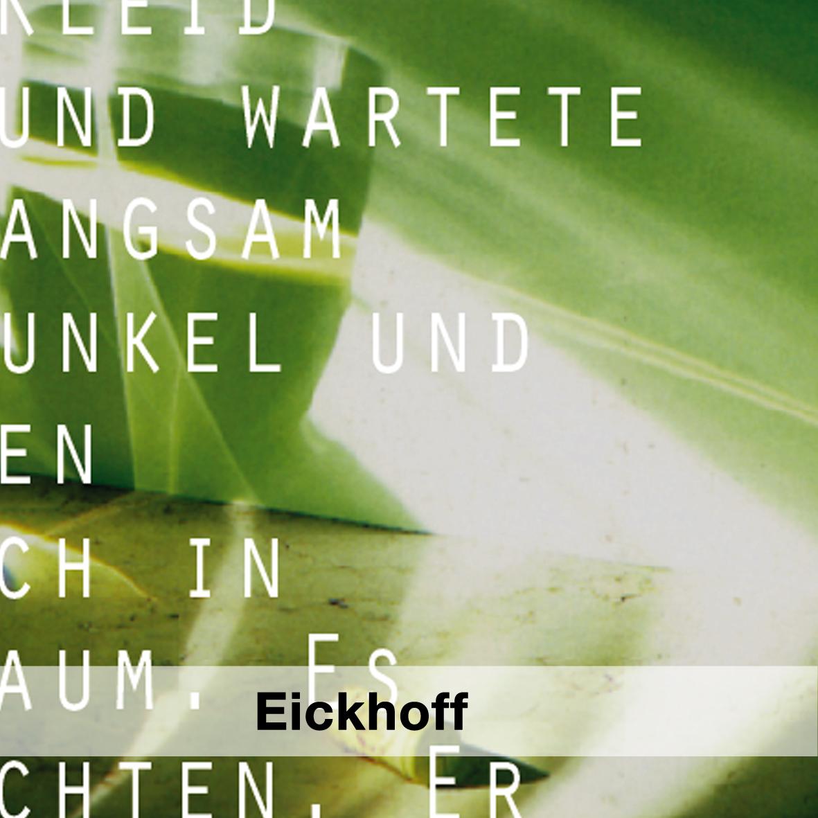 eickhoff.jpg