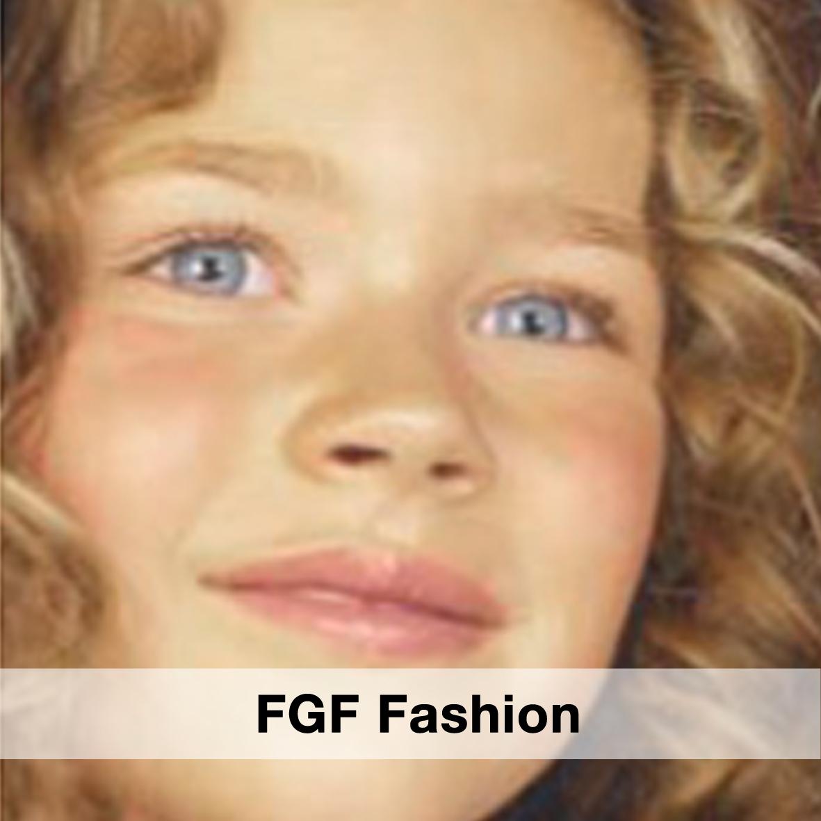 fgf.jpg