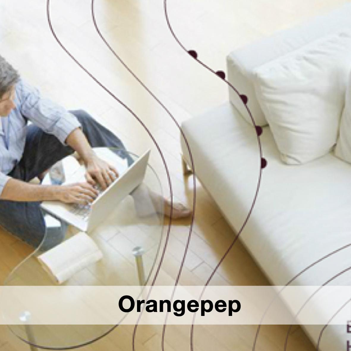 orangepep.jpg