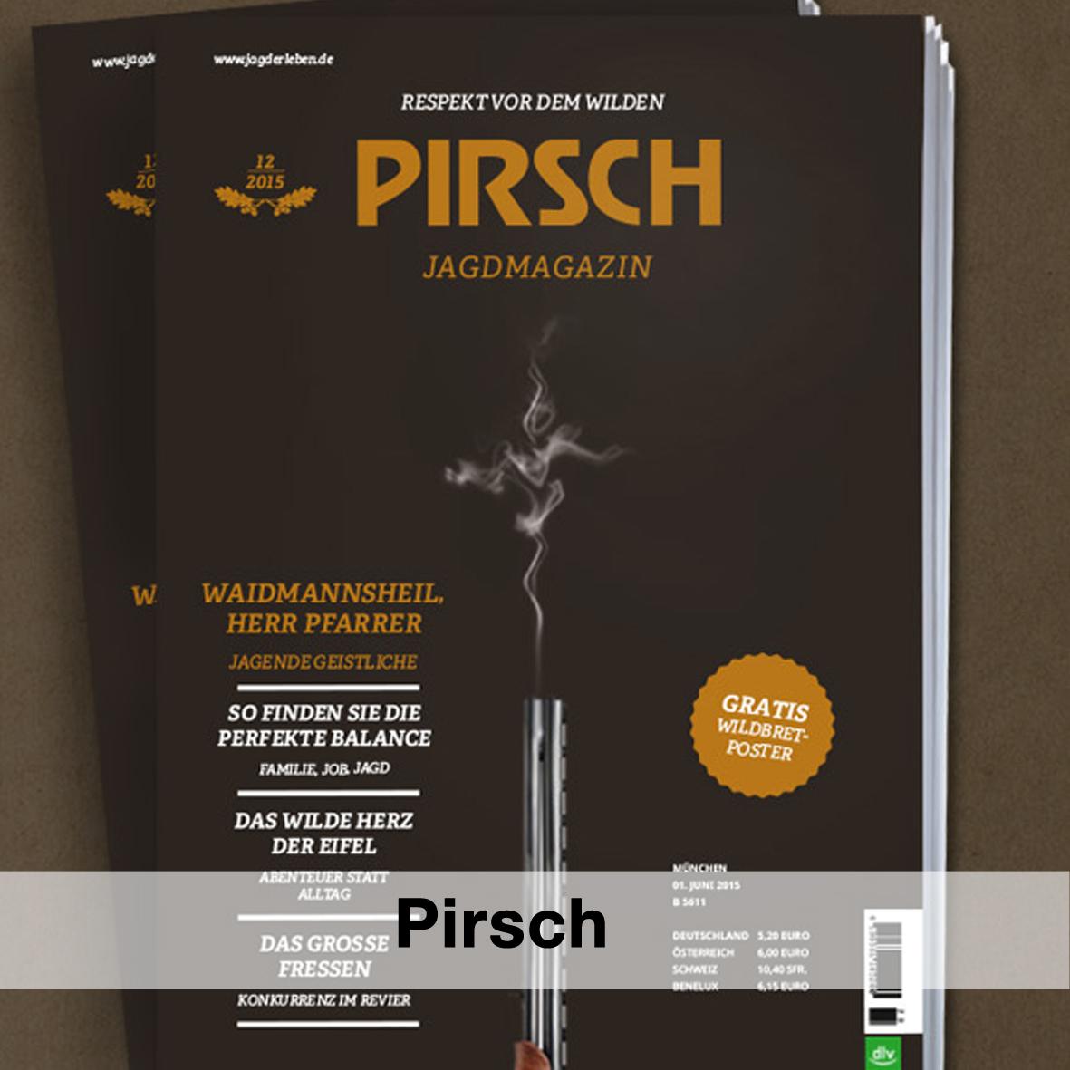 pirsch.jpg