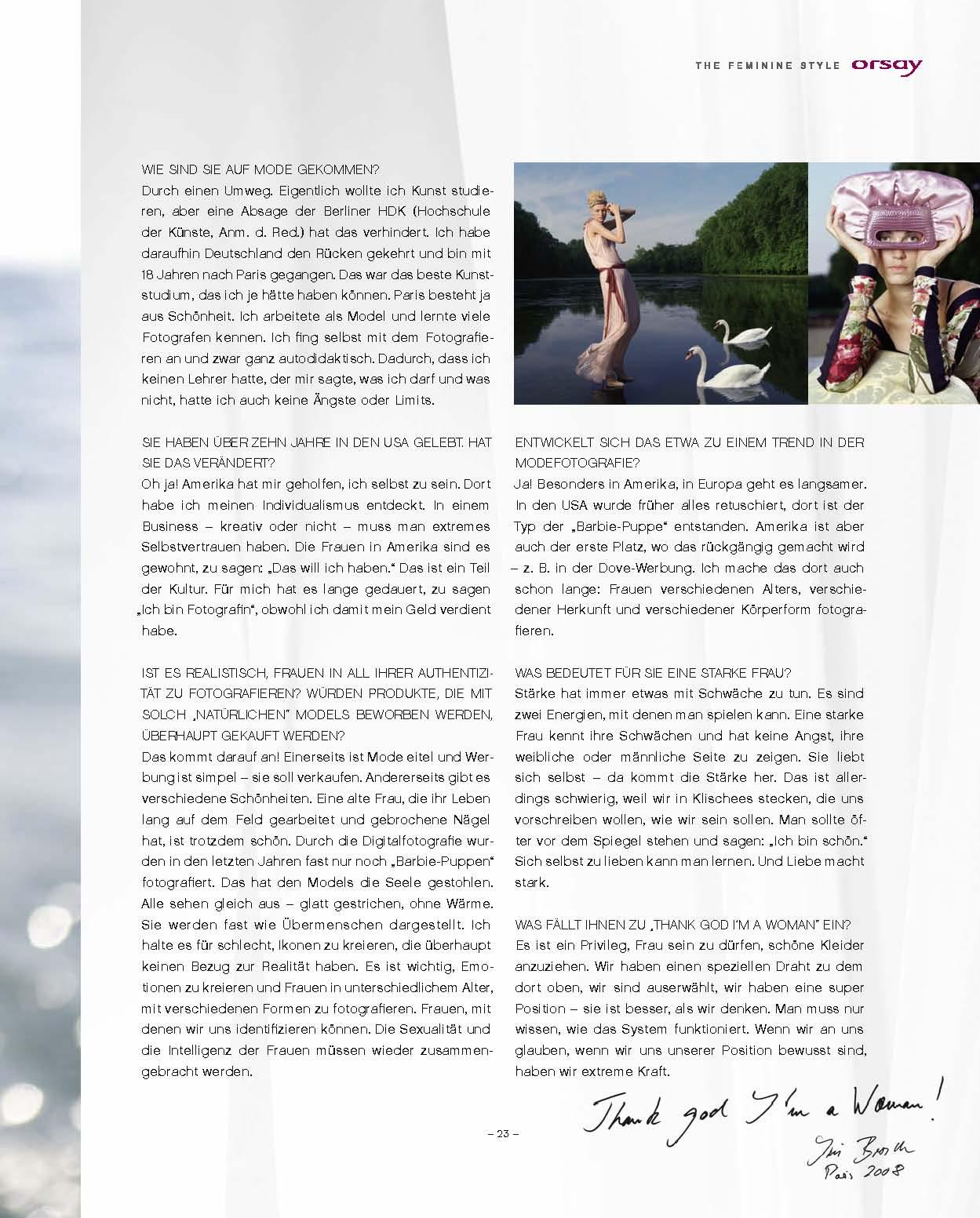 page_Seite_23.jpg