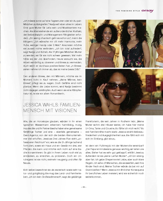 page_Seite_35.jpg