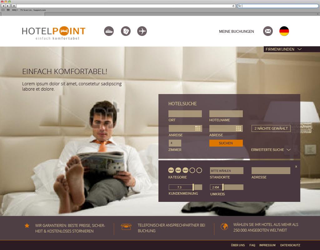 HotelPoint Bild 3.jpg