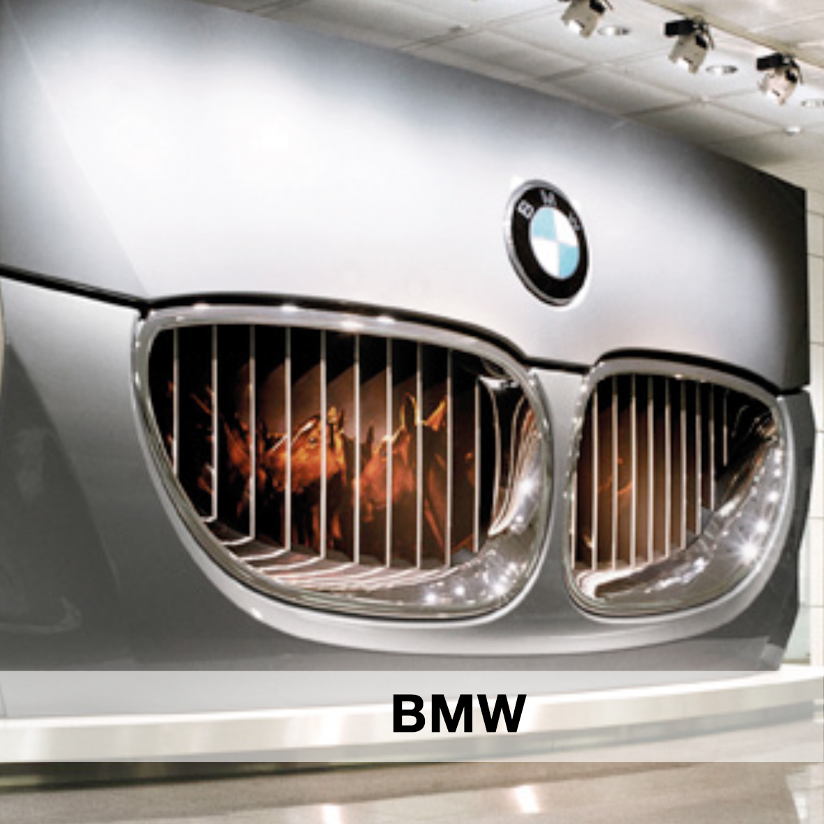 BMW-Thumb.jpg