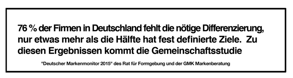 Positionierung-positioning-thinknewgroup.png
