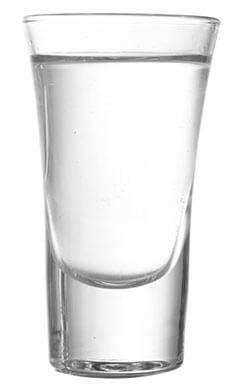Vodka-glass.jpg
