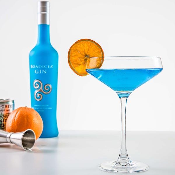 Boadicea-Sapphire-Martini.jpg