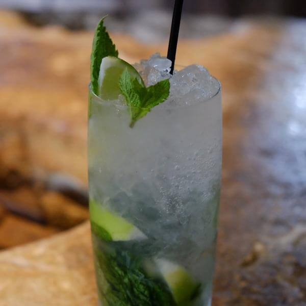 Wild-Knight-English-vodka-Mojito.jpg