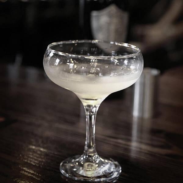 Wild-Feast-Cocktail.jpg