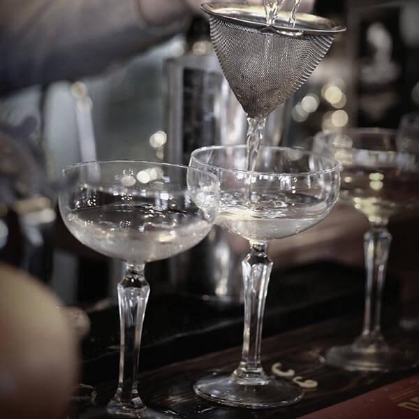 Wild-Feast-Cocktail-1.jpg