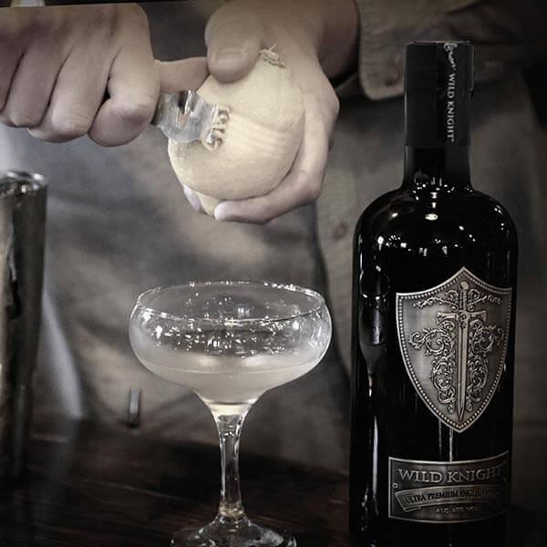 Wild-Feast-Cocktail-2.jpg