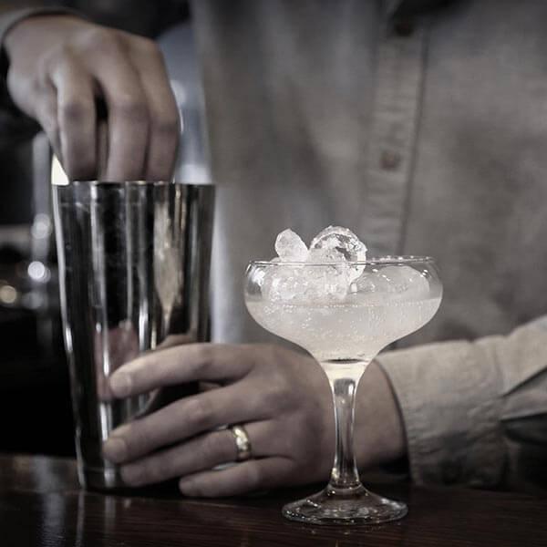 Wild-Feast-Cocktail-4.jpg