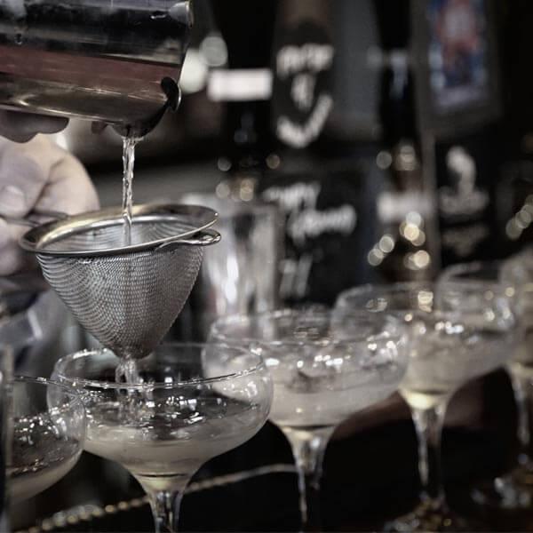 Wild-Feast-Cocktail-3.jpg