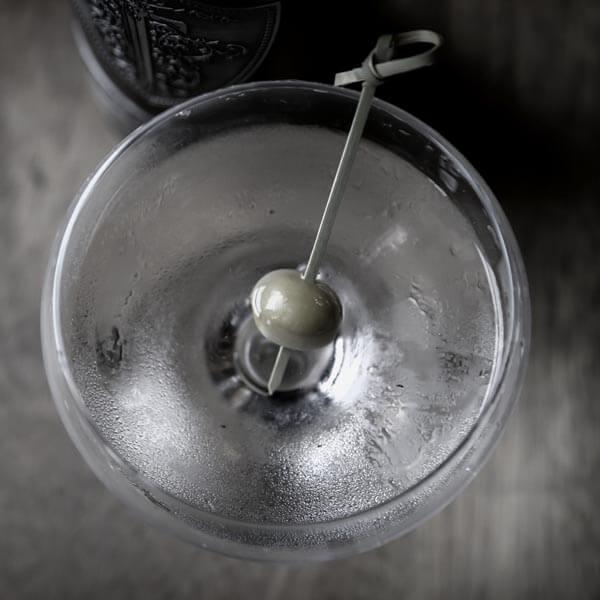 Wild-Knight-Vodka-Martini-Olive.jpg