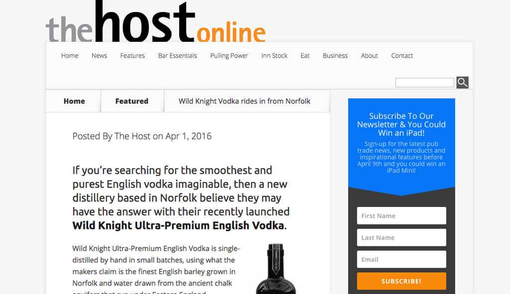 The-Host-Online-April-1-2016.jpg